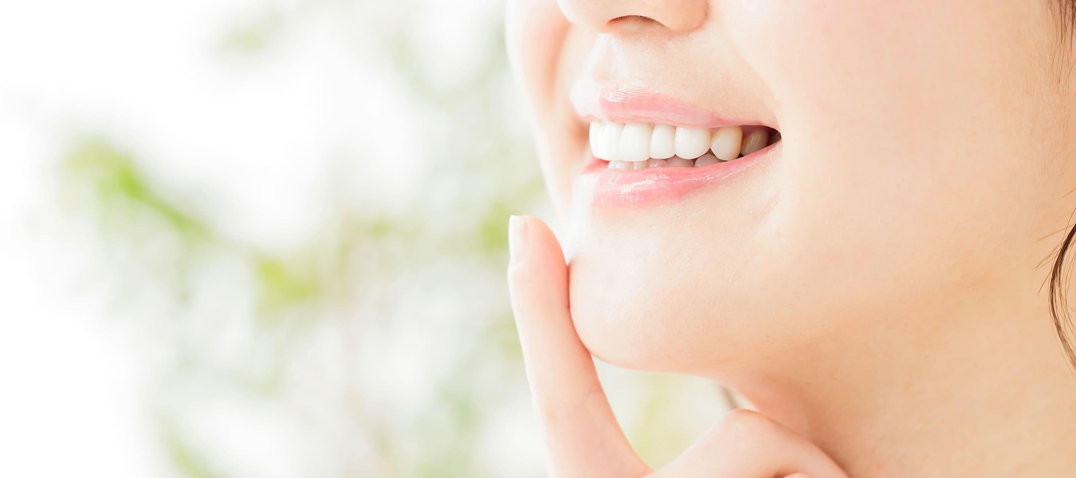 矯正歯科をご希望の患者様へ